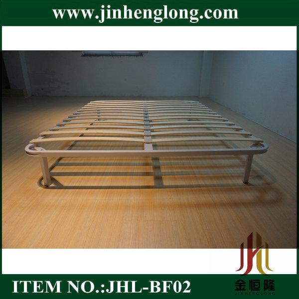 elegant extra strong bed frame buy elegant extra strong bed frameelegant bed frameextra strong bed frame product on alibabacom - Strong Bed Frame