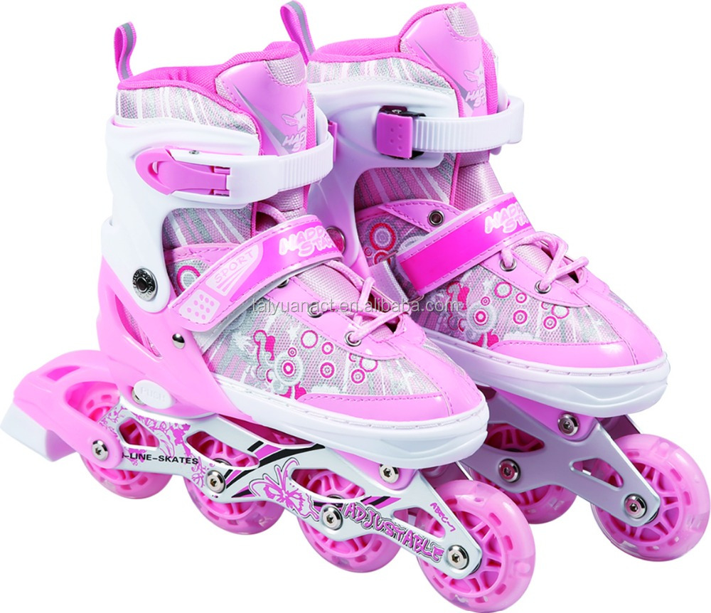 Roller shoes vans - Vans Roller Skates Vans Roller Skates Suppliers And Manufacturers At Alibaba Com