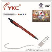 P1152 cheap mechanical pencils mechanical pencil companies stainless steel mechanical pencil