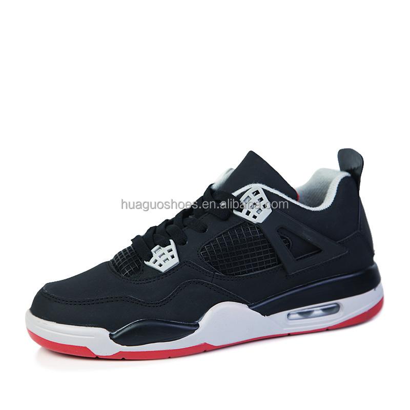 zapatos jordan al por mayor