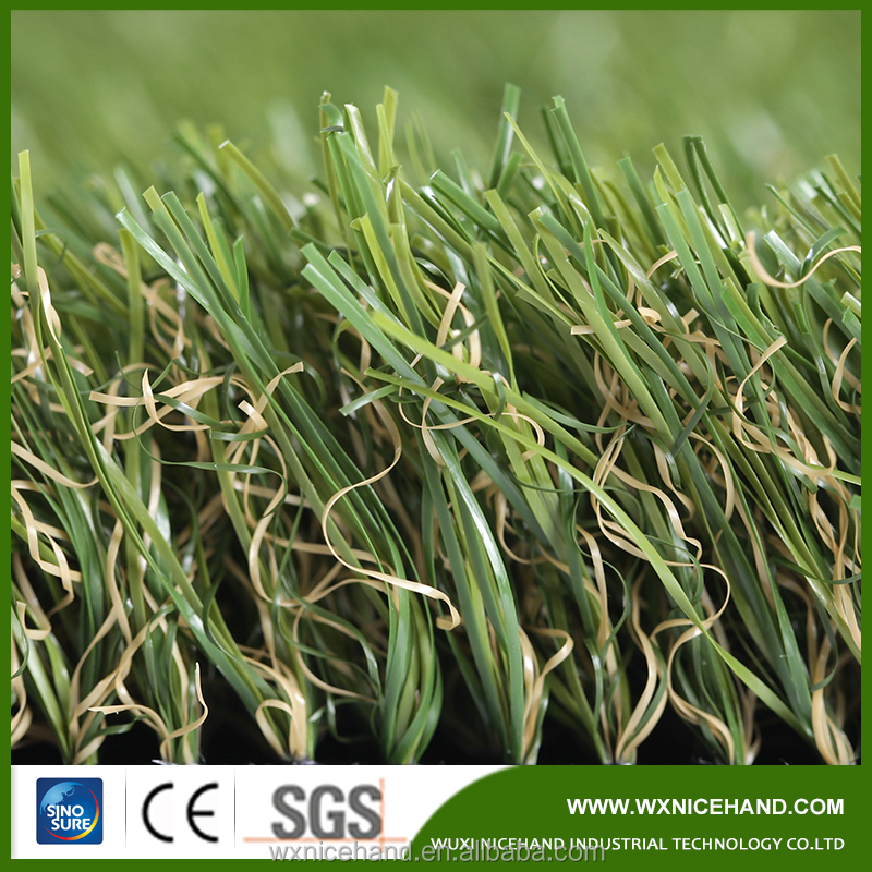 Dorelom hot sale new products wedding decorations garden landscapeing ornaments hottest artificial turf grass
