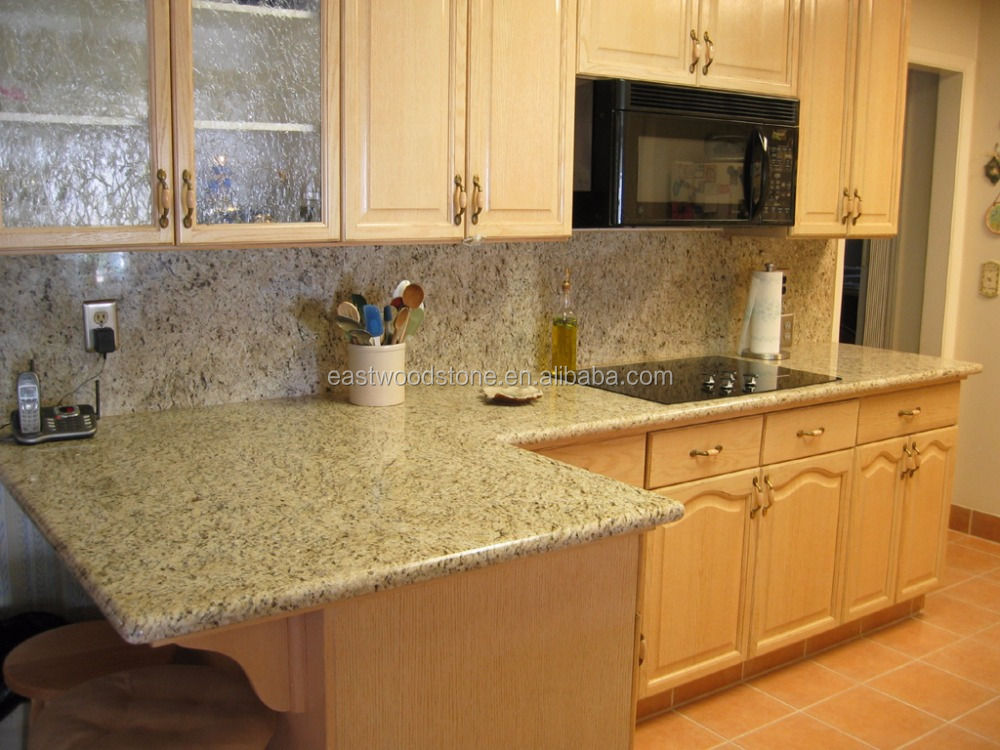 Ready Made Granite Countertops, Ready Made Granite Countertops Suppliers  And Manufacturers At Alibaba.com