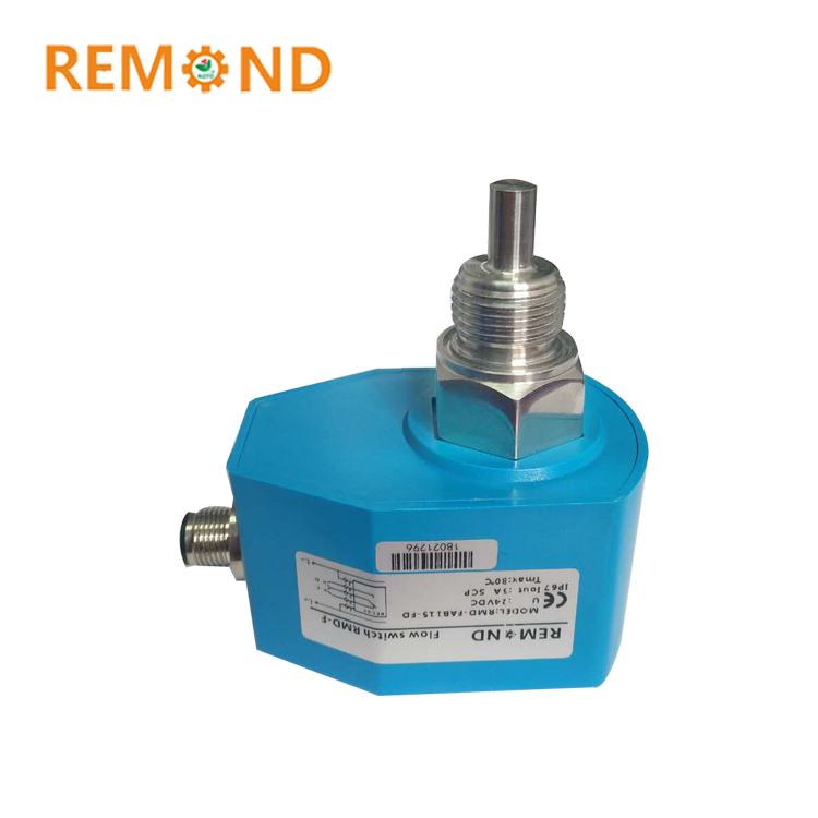 China Water Flow Control Switch, China Water Flow Control Switch ...