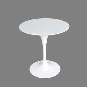 Foshan factory directly side table wood coffee dinning table modern