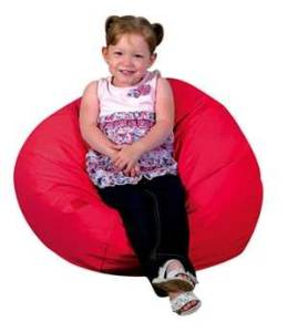Magnificent Cheap Childrens Bean Find Childrens Bean Deals On Line At Alphanode Cool Chair Designs And Ideas Alphanodeonline