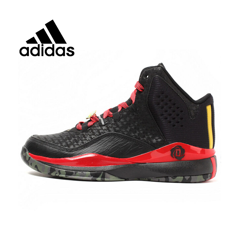 Adidas Shoes 2015 For Men Basketball Adidasoutlettrainers.co.uk 652cc740b