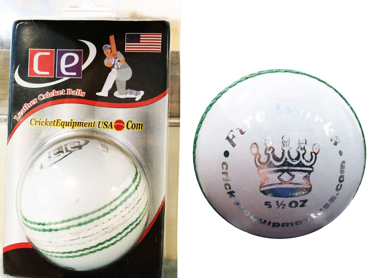 Cheap Cricket Ball White Find Cricket Ball White Deals On