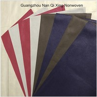 new products non woven table cloth/tnt non woven fabric