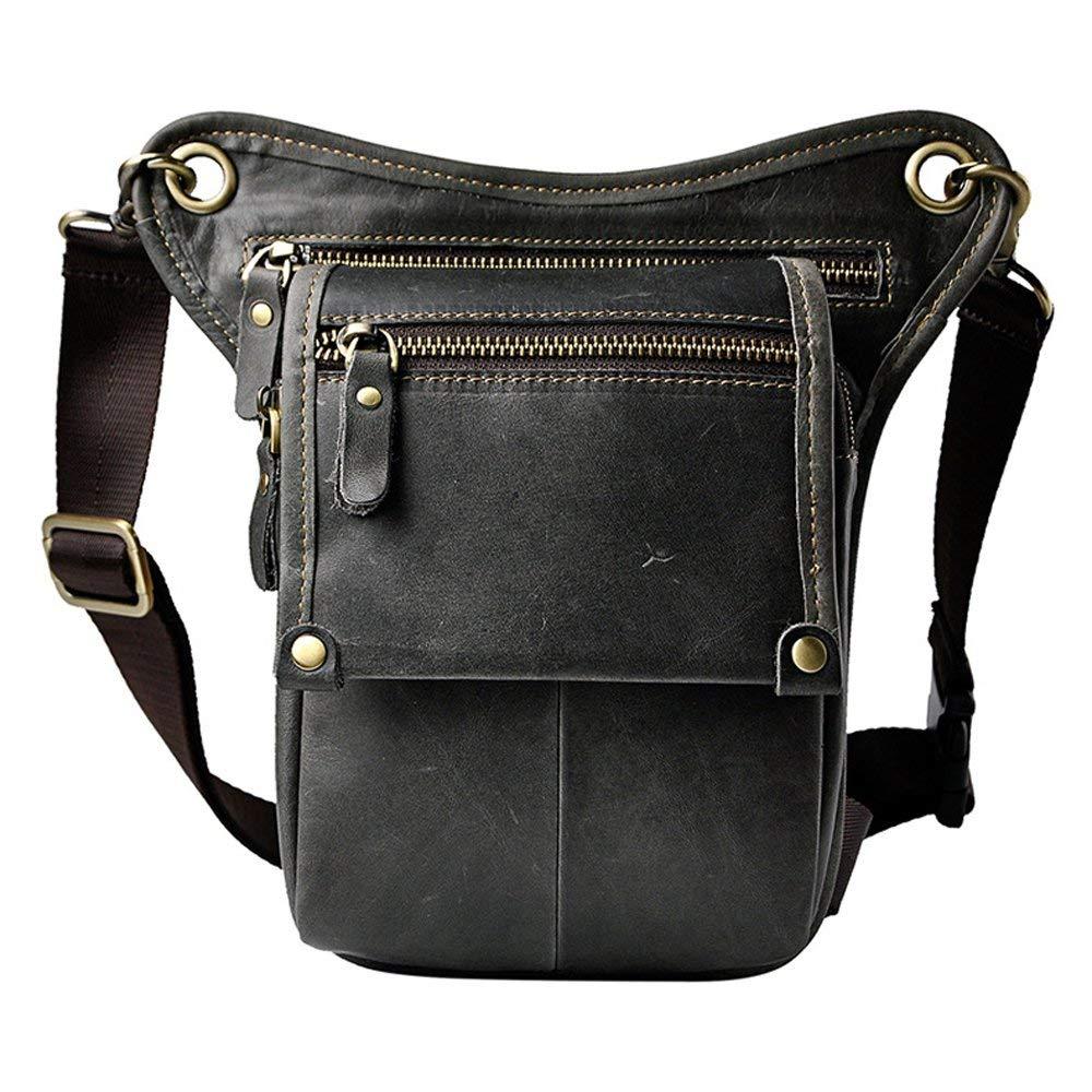 Top-handle Bags Women Messenger Bags Slim Envelope Crossbody Shoulder Bags Handbag Small Body Bags For Women 2018 Bolsa Feminina Highly Polished