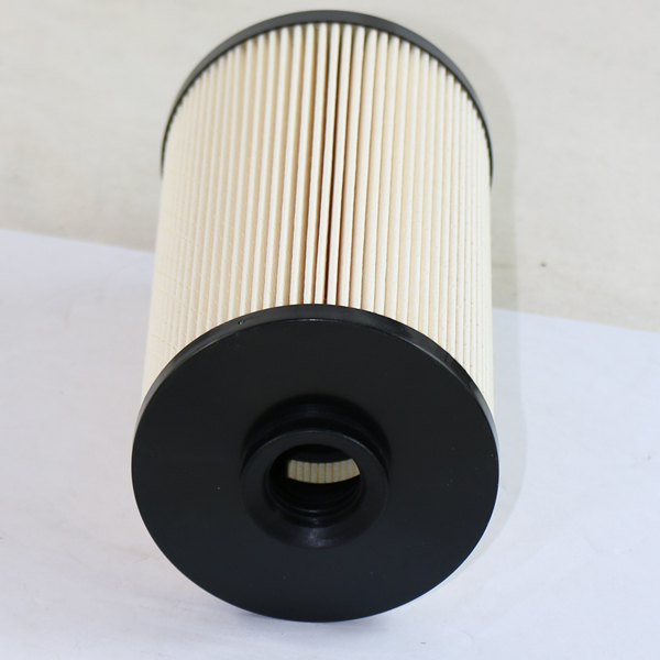 High Quality Auto Parts Air Filter Truck 611600080112
