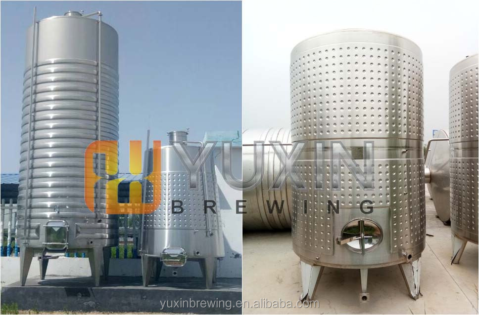 high quality fruit wine making machine