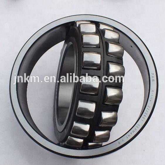 SKF 22316 CC//W33 Spherical Roller Bearing