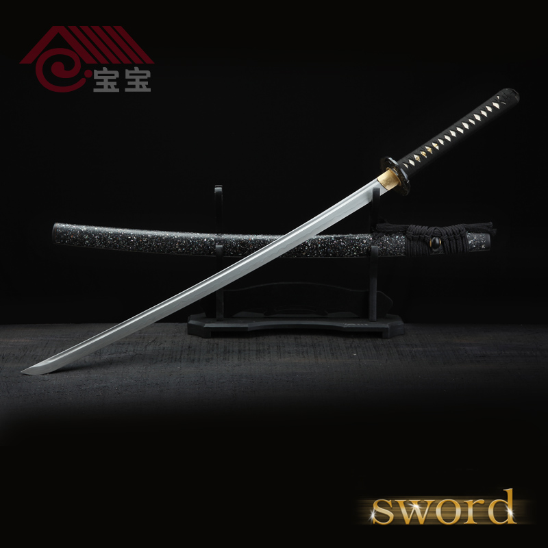 LQS15ws110021 vintage home decor finest collection Japanese katana