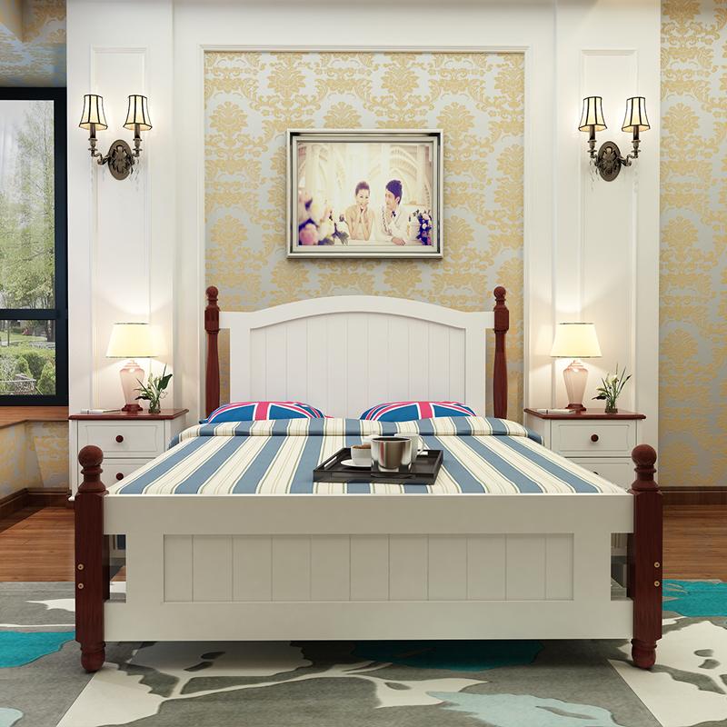 Venta al por mayor repisas muebles dormitorio-Compre online los ...