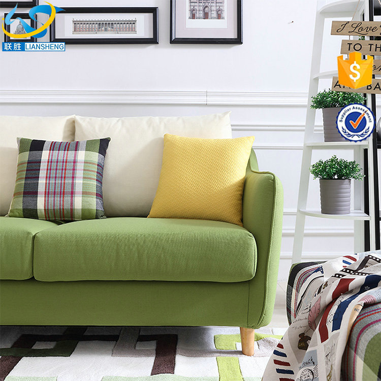 Economic Fabric Sofa, Economic Fabric Sofa Suppliers And Manufacturers At  Alibaba.com