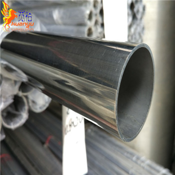 Stainless Steel Harga Pasca Pagar 38mm Od Pipa 316 Pipa Stainless Steel Buy Stainless Steel Pasca Pagar Daftar Harga Pipa Pipa Stainless Steel 38mm Od Stainless Steel Pipa Product On Alibaba Com