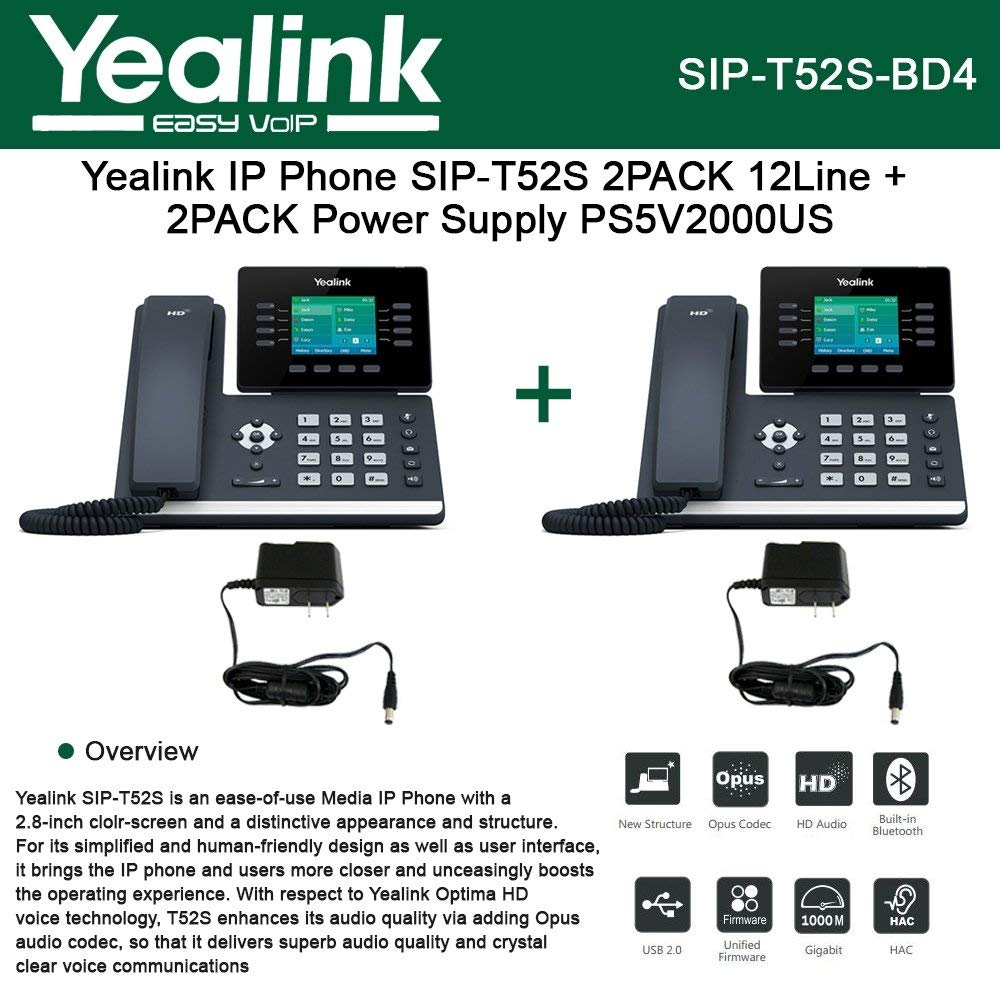 Cheap 5 Lines Ip Phone, find 5 Lines Ip Phone deals on line at