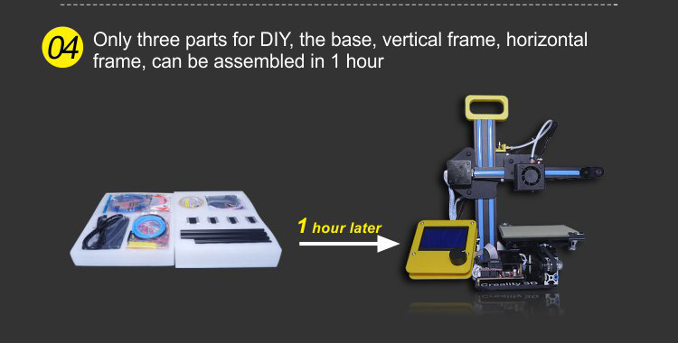 CR-7 Mini 3D Printer Assembly.jpg