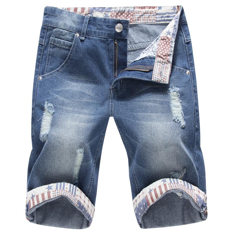 Compra pantalones bermudas online al por mayor de China
