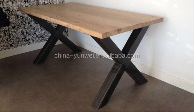 China Metal Foundry Modern Good Quality Furniture Stainless Steel