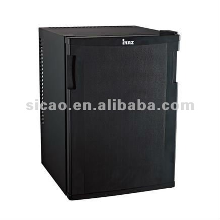 40L dometic mini bar fridge for home and hotel