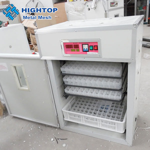 Discount! automatic incubator prices india for wholesales