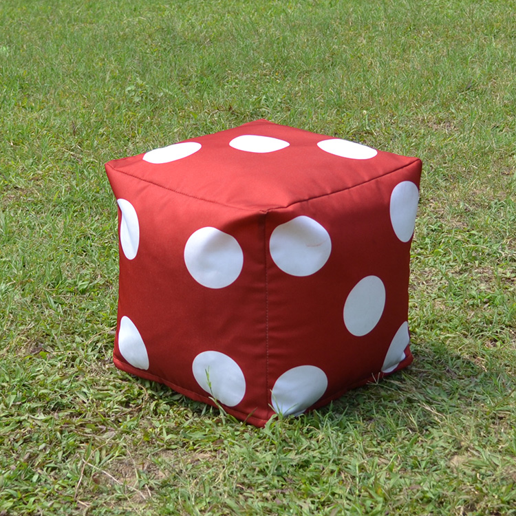 Enjoyable Square Dice Cubic Beanbag Chair Wholesale View Bean Bag No Product Details From Guangzhou Tentyard Furniture Co Ltd On Alibaba Com Evergreenethics Interior Chair Design Evergreenethicsorg