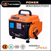 best price 950 portable gasoline generator 650 watts for sale