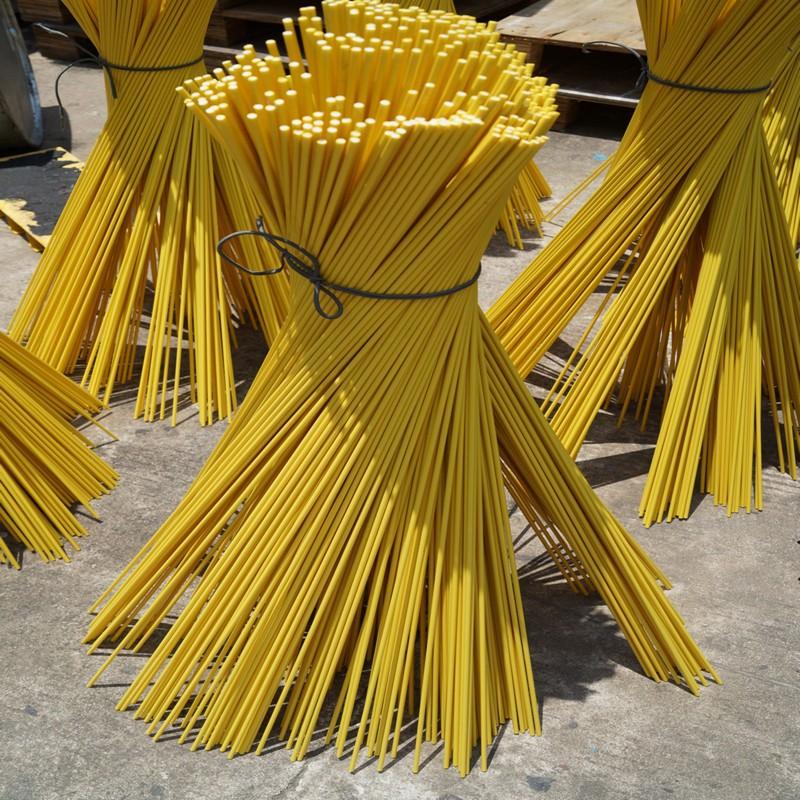 39 al varillas de fibra de vidrio de alambre el ctrico cable - Varillas fibra de vidrio ...