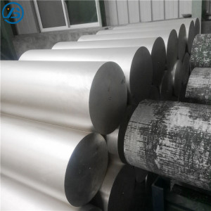 Billet Magnesium Rare Earth Alloy