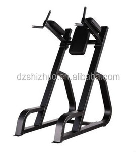 High quality precor gym equipment Vertical Kness Up/Dip SP29/leg exerciser/exercise machine