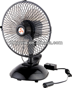 Heavy Duty Fan >> Win 124 Heavy Duty Fan For Car Table Fan View Electric Table Fan