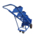 High Goods Material Hot Selling Hand Trolley/ Hand Push Cart For Water Bottle