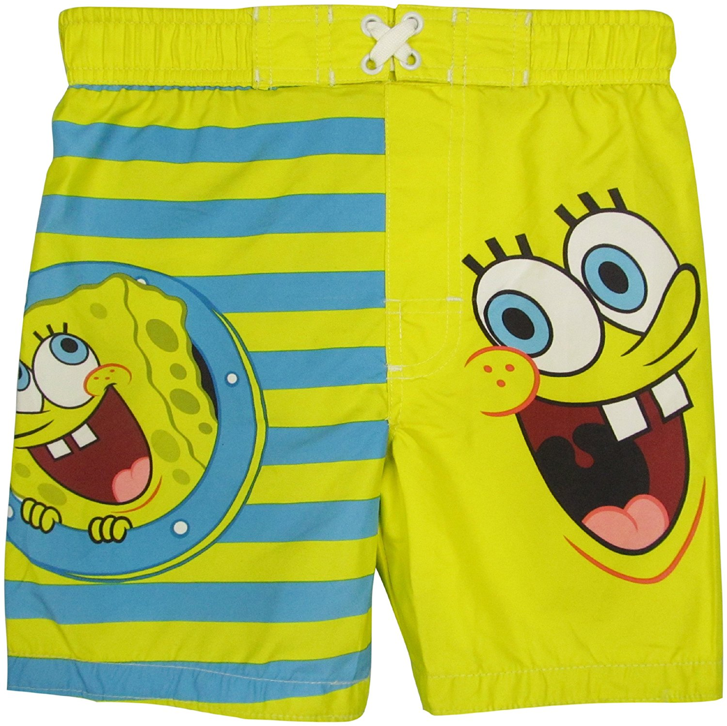 999a5a287692a Cheap Spongebob Shorts Men, find Spongebob Shorts Men deals on line ...