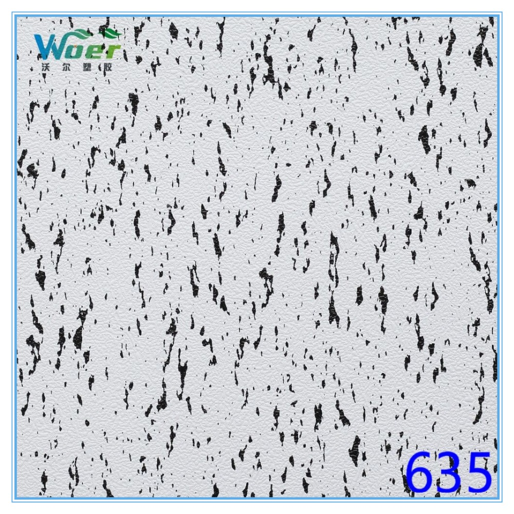 Vinyl coated gypsum ceiling tiles wholesale tiles suppliers alibaba dailygadgetfo Gallery