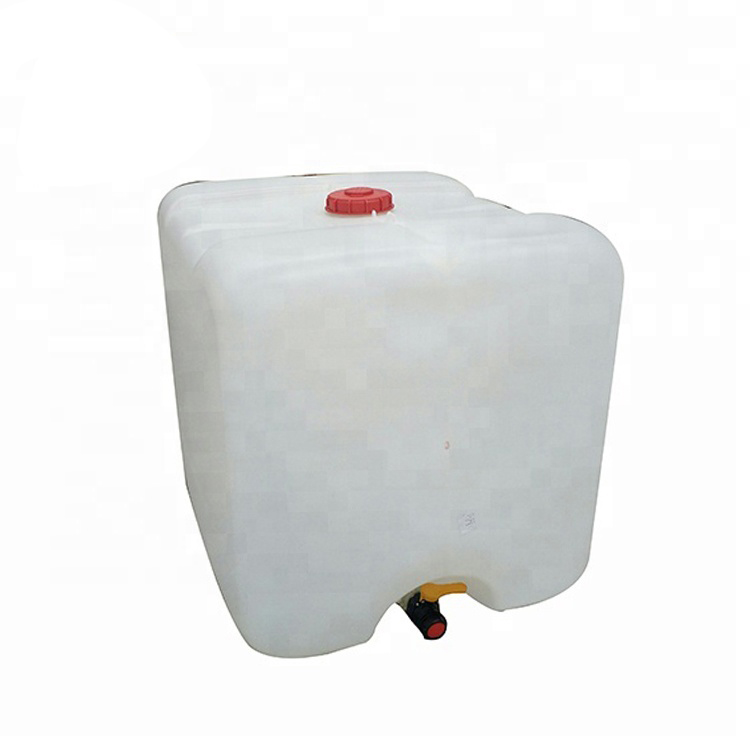 Wholesale Stackable HDPE Plastic <strong>Water</strong> IBC <strong>Tank</strong>