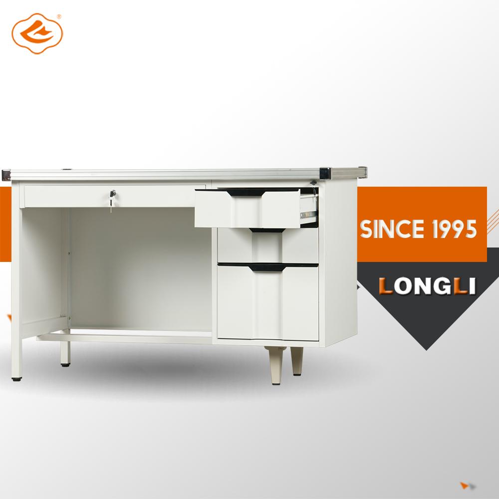 Venta al por mayor dise os de escritorios modernos para for Disenos de escritorios para oficina