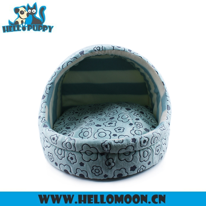 Reasonable Price Deluxe Dog Furniture Beds