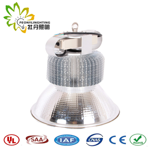 High bay led lighting prices with competitive 240w led highbay lights