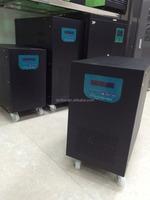 Widely Use 1KVA Online Ups 220V For Home Appliances