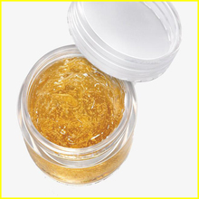 high quality skin care 24K Bio-Gold Nourishing and Brightening beauty face