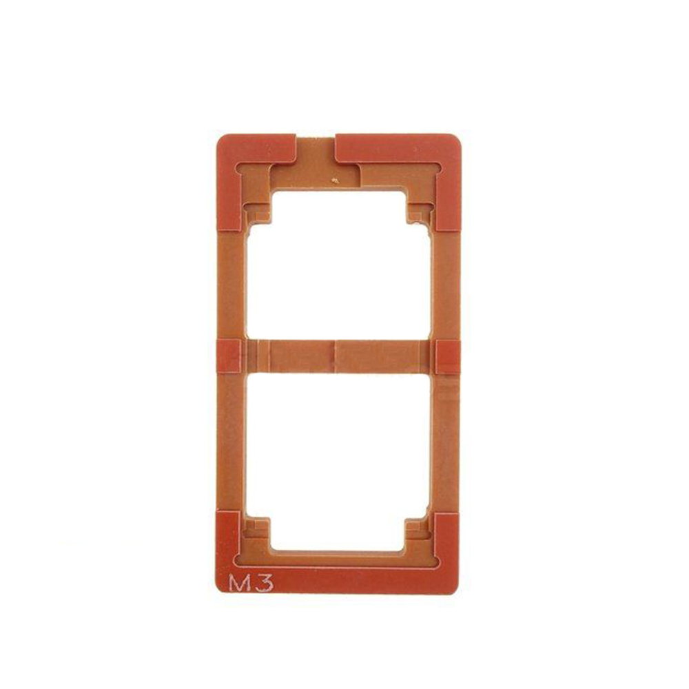 IC995 M3 Accessories Smartphone Plastic Mold