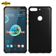 Shockproof TPU Case For HTC Desire 12 Plus Hybrid Soft Gel Mobile Cover