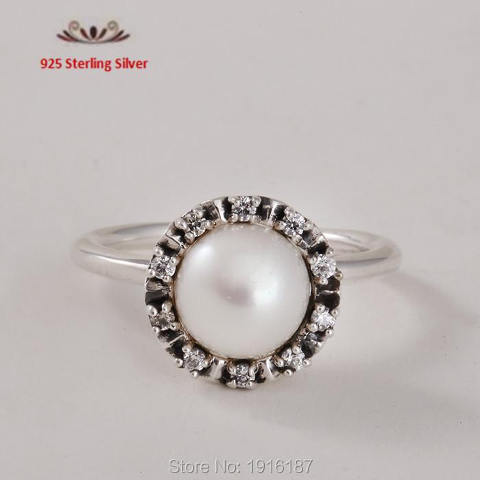 0555172a0 pandora everlasting grace white pearl clear cz