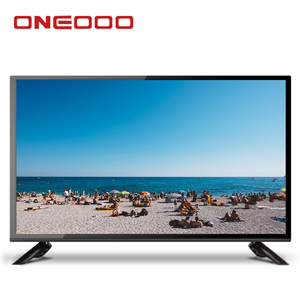 hotel 1080 resolution hd led black point 32 lcd tv