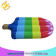 2018 summer holiday adult toys inflatable popsicle stick swimming pool float