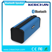 Buy Immersive Sound Speaker Vibration 10W Best for your Home Music ...