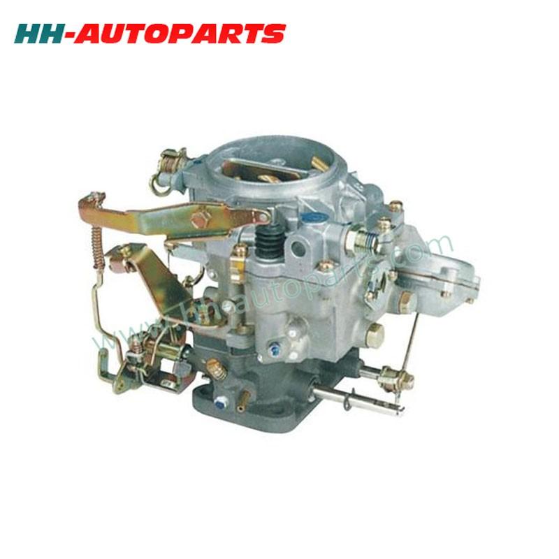 Aftermarket Carburetor Arctic Cat DVX 400 DVX400 2004-2007 P CA36
