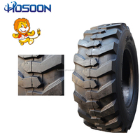tyres 15x19.5, skid steer tire rims 10-16.5 cheap tire prices