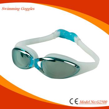 7594465cef7ba Sports racing glasses sports glasses
